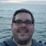 Ken Storey avatar