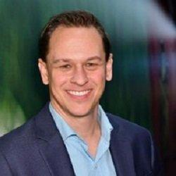 Matthew Hamel avatar