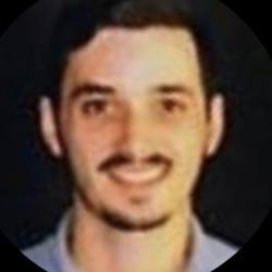 Josh Combs avatar