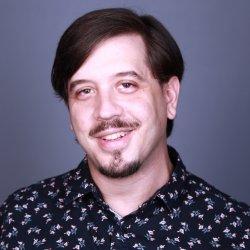 Alec Dvornik avatar