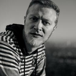 Jax Robinson avatar