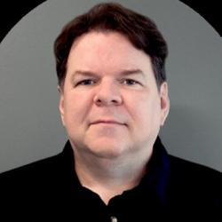 Scott Weitz avatar