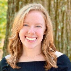 Daisy Rudin avatar