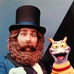 Ron Schneider avatar