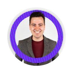 Robbie Jones avatar