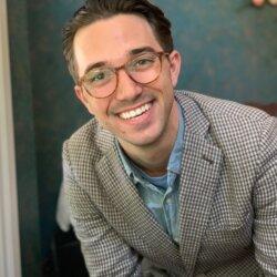 Jacob Chancellor avatar