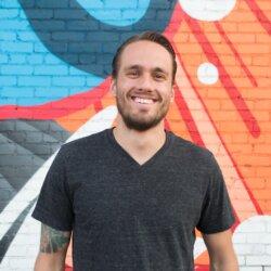Nick Hobson avatar
