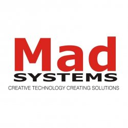 Mad Systems avatar