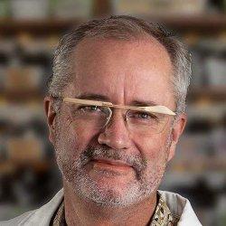 Paul Kiler avatar