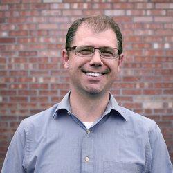David Whitemyer avatar