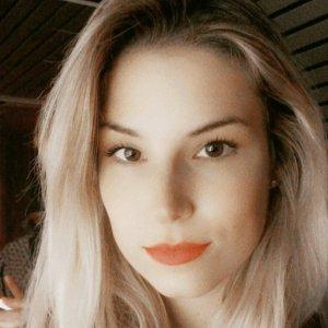 Tiffany Beckler avatar