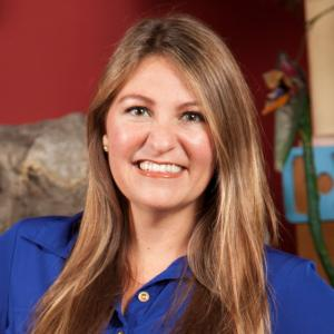 Lauren Weaver avatar