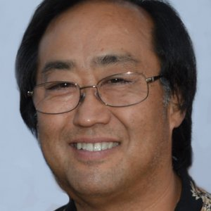Steve Kosakura avatar