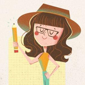 Corinne Antonelli avatar