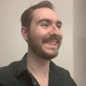 Brendan Assaf avatar