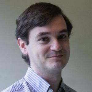 Adrian Gutierrez avatar