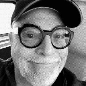 Greg Andrade avatar