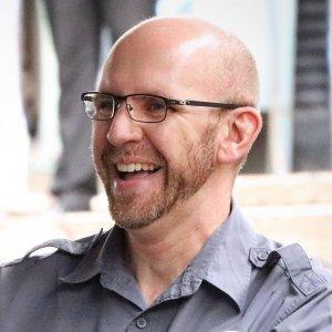 Mark Firestone avatar