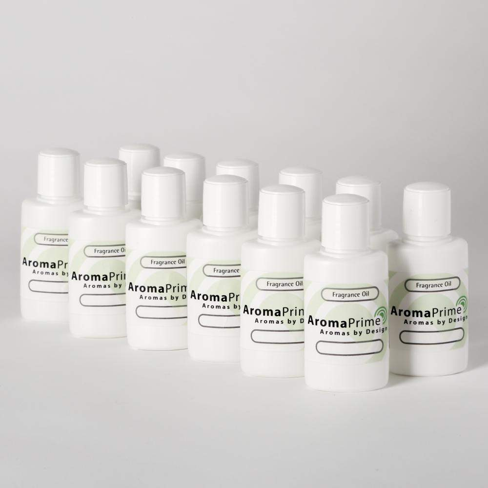 Liam Findlay (AromaPrime Scents) cover photo