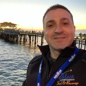Justin Rossetti avatar