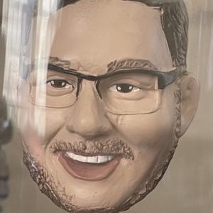 Chantz Stiener avatar