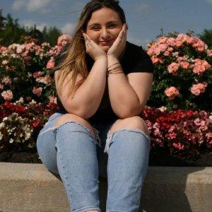 Allison Blum avatar