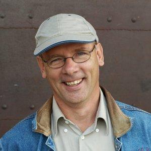 Dan Sawatzky avatar