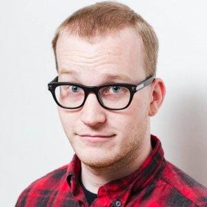 David Charles avatar