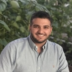 Marcel Santos avatar