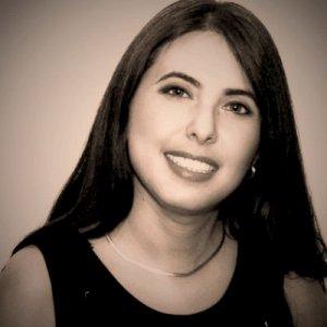 Marihan Mehelba avatar