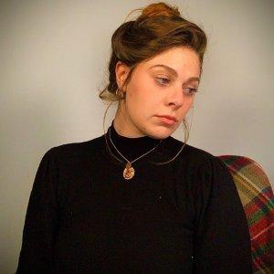 Juliana Cecere avatar