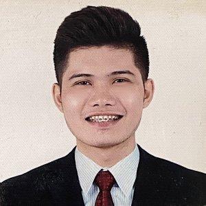 Michael Maglalang avatar