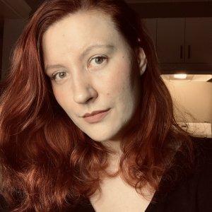 Courtney Karg avatar