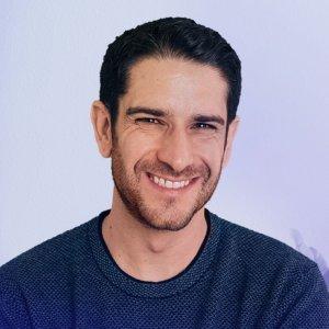 Josh Liebman avatar