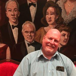 Scott O'Donnell avatar