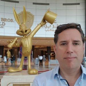 Daniel Heinst avatar