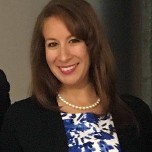Joanna Del Moral avatar