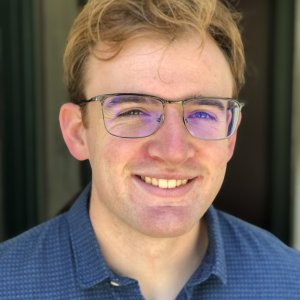 Jasper McEvoy avatar