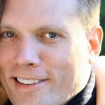 Nate Naversen avatar