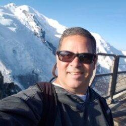 Doug Bain avatar