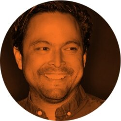Mel McGowan avatar
