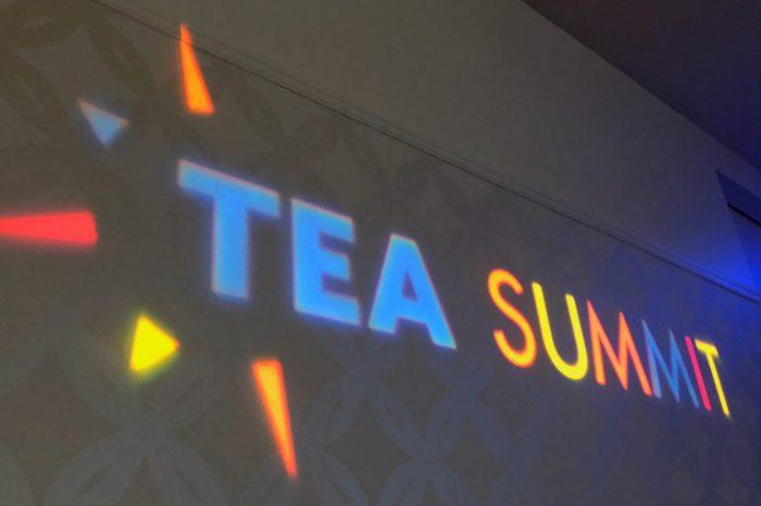TEA Summit 2019