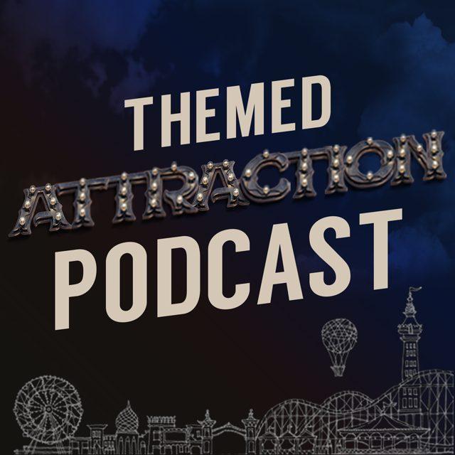 TA Podcast E22: Jesse Kamm
