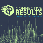 Connective Results - LBE Biz Dev & Marketing
