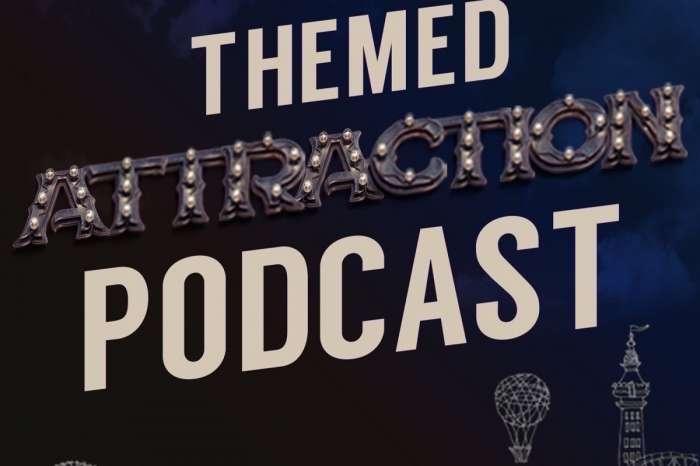 TA Podcast E26: Eddie Sotto